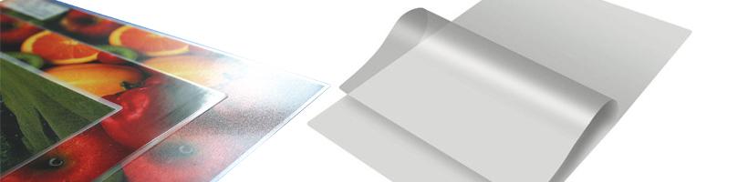 header-img-lamineren-en-snijden-combinatiepakket