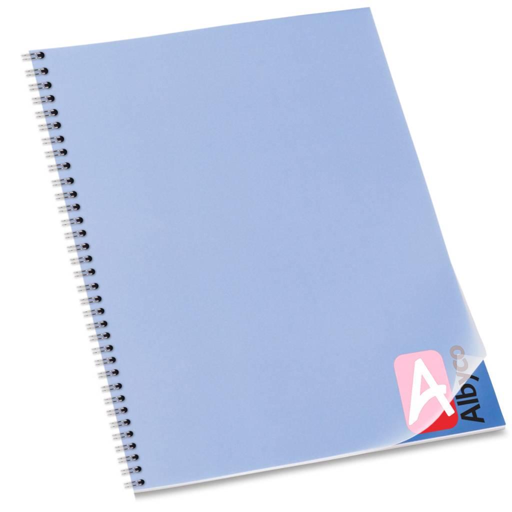 header-img-albyco-schutbladen-gekleurd