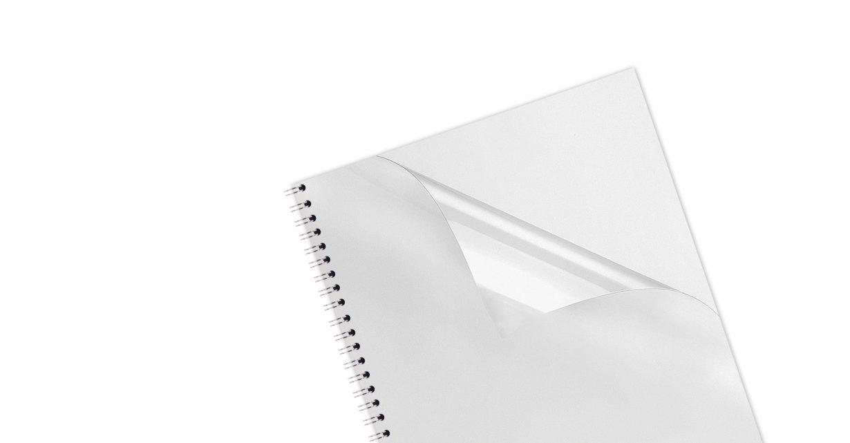 header-img-albyco-kunststof-inbind-transparanten-mat-0-30-mm