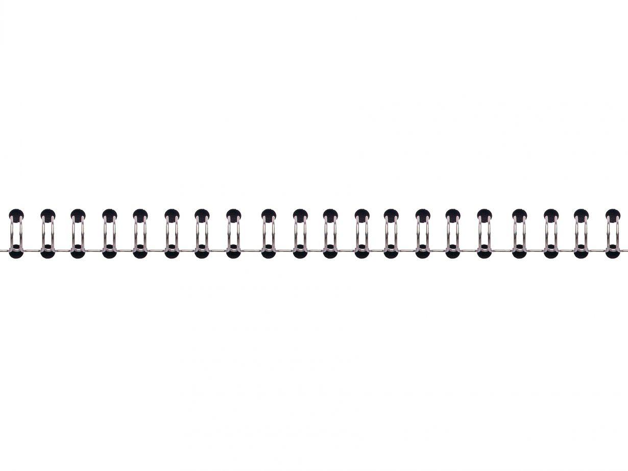 header-img-albyco-wire-draadbindruggen-31