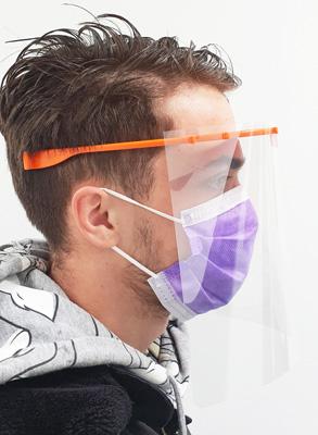 header-img-medic-plus-gezichtsscherm-spatkap