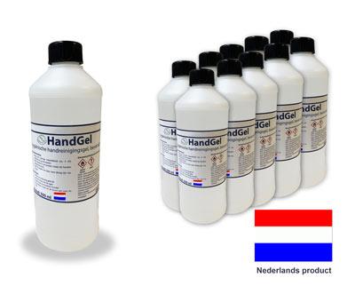 header-img-konix-desinfecterende-handgel-per-10-flacons-van-1-000-ml-extra-voordelig